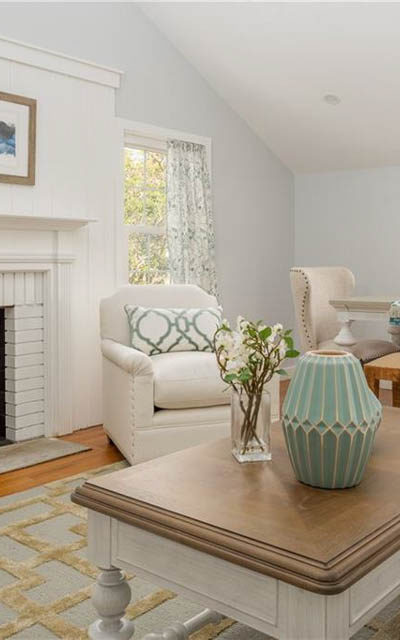 Premier Real Estate Staging Design Interiors